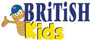 british-kids