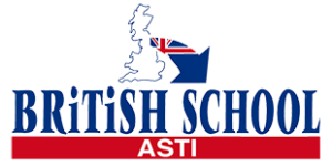 british-school-asti-pic
