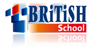 british-school-box01