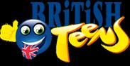 logo-teens